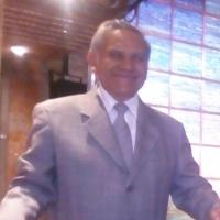 MANUEL JORGE URBAN VAZQUEZ
