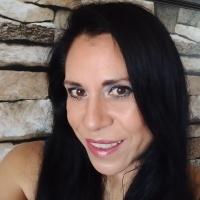 Elizabeth Nanllely Vázquez Mejía