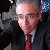 Ernesto González Rubio Canseco