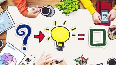 Innovación de Modelos de Evaluación en Educación