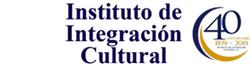 Instituto de Integración Cultural